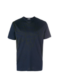 Versace Collection Medusa T Shirt