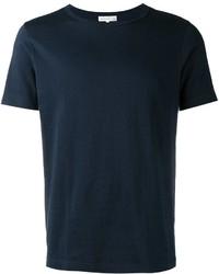 Merz b.Schwanen Merz B Schwanen Crew Neck T Shirt