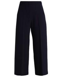 Cannes trousers blu medium 3898940