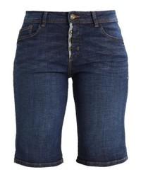 Denim shorts blue denim medium 3935345