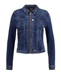 Denim jacket blue denim medium 3940611