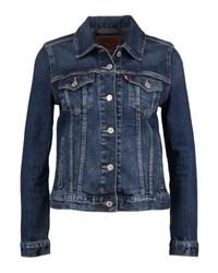 Denim jacket lust for life medium 3940378
