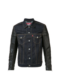 Denim jacket medium 7138552