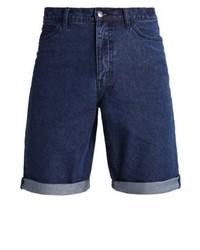 Denim shorts eventide medium 3774747