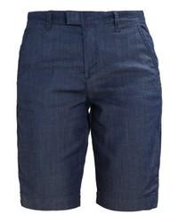 Shorts rinsed medium 3934979