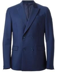 Acne Studios Dixon Suit