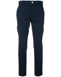 Classic slim leg trousers medium 3668548