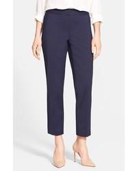 Collection veloria slim ankle pants medium 198288