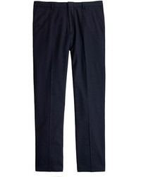 Crosby suit pant in italian wool medium 220984