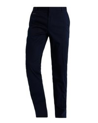Harlyn suit trousers dark blue medium 4157733