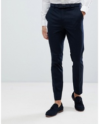 Jack & Jones Premium Slim Suit Trouser