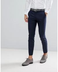 Selected Homme Slim Fit Suit Trouser