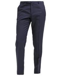Bugatti Trousers Blau