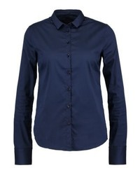 Tilda shirt navy medium 4242476