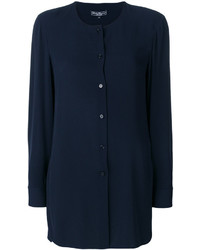 Salvatore Ferragamo Blouse Dress