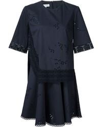 Stella McCartney Winnet Dress