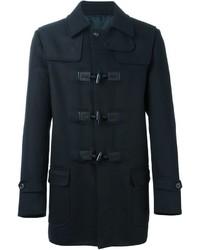 Montgomery duffle coat medium 383749