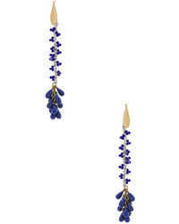 Isabel Marant Tanger Earrings