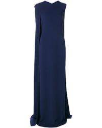 Stella McCartney Mirabelle Gown