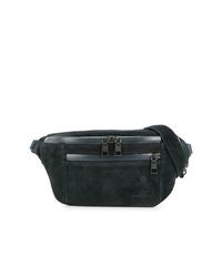 As2ov Classic Belt Bag