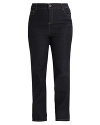 Bootcut jeans blue medium 3897868