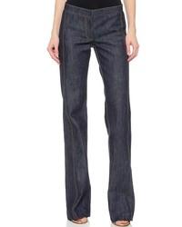 Derek Lam Flare Trouser Jeans