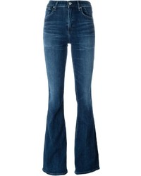 Citizens of Humanity Fleetwood High Rise Flared Jeans