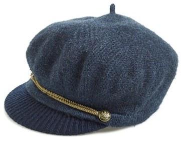 ... Lauren Ralph Lauren Greek Fisherman Hat ... ebceaa23c73