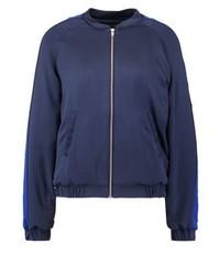 Skylar bomber jacket navy sky medium 3948635
