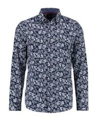 Shirt navy medium 4273060