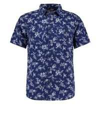 Shirt blue medium 3779535