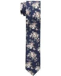 Original Penguin Rubio Floral Tie