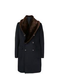 Tagliatore Double Coat