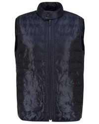 Waistcoat midnight medium 3831605