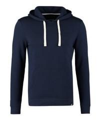 Sweatshirt dark blue medium 4158469