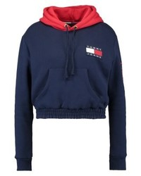 Tommy Hilfiger Tommy Jeans 90s Hoodie Peacoat
