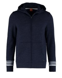 Zappa tracksuit top dark blue medium 4158208