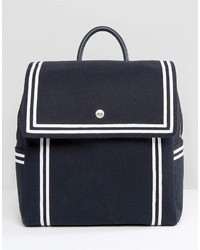 Tommy Hilfiger Gigi Hadid Nautical Backpack