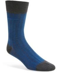 BOSS Paul Stripe Socks