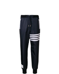 Thom Browne Lightweight Sweatpants