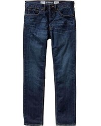 Navy jeans original 468486