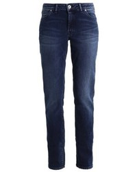 Marc O'Polo Alva Straight Leg Jeans Combo