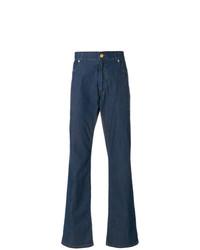 Billionaire Bootcut Jeans