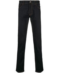Dolce & Gabbana Capri Jeans