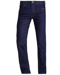 Lee Daren Zip Slim Fit Jeans Royal Rinse