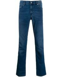 BOSS HUGO BOSS Delaware Slim Jeans