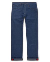 Denim jeans medium 614946