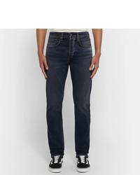 rag & bone Fit 2 Slim Fit Stretch Denim Jeans