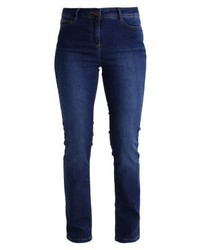Harper straight leg jeans mid medium 4239381