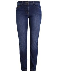 Harper straight leg jeans midwash medium 3898388